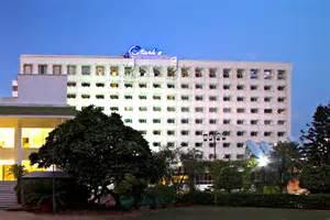 Room Maker Online health summit rajasthan