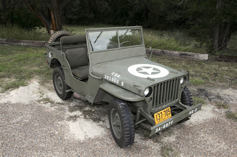 ww2 jeep front 100 willys jeep ww2 find of the week 1951 willys