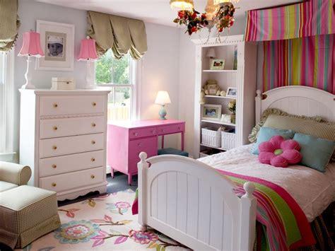 cute rooms for girls adjustable cute room ideas designwalls com