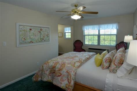 branson bed and breakfast bradford house bed and breakfast branson b b reviews