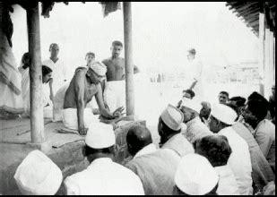 biography of mahatma gandhi by romain rolland comment gandhi a t il appliquer le boycott des tissus la