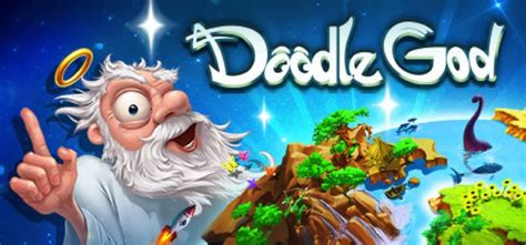 doodle god version test doodle god la version pour steam des jeux