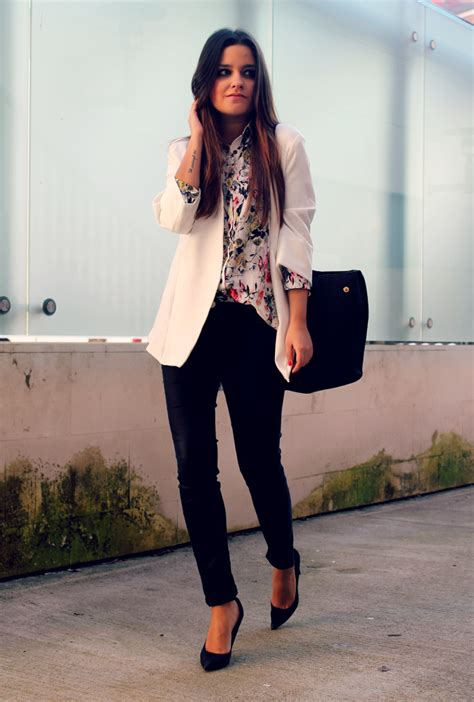 style ideas 18 great business casual for style ideas be modish
