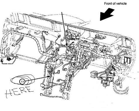 2003 mazda tribute engine diagram 2003 mazda tribute engine diagram 28 images 2003 mazda