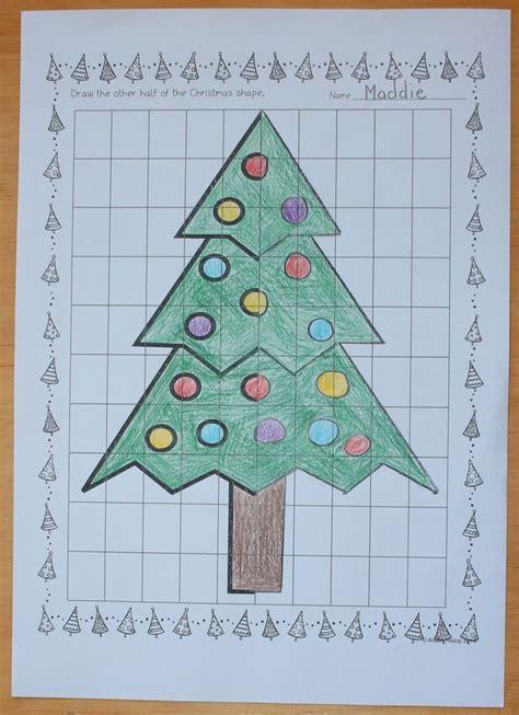 pattern perfect math best 25 symmetry worksheets ideas on pinterest symmetry