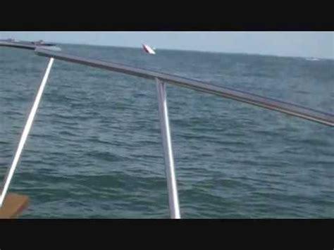 sinking boat on lake erie lake erie boat sinking kelleys island 526 13 youtube