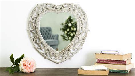 cornici particolari per foto dalani specchi particolari accessori di stile