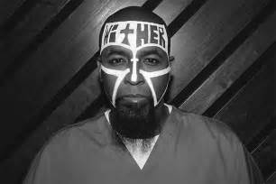 Tech n9ne feat slipknot s corey taylor wither exclusive