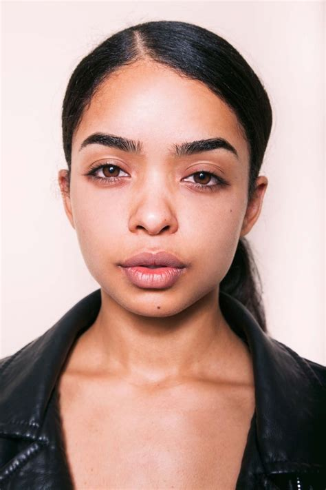 Models Without Makeup Are Still Freakin Gorgeous by 128 Best Images About No Makeup On