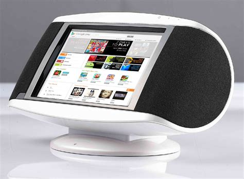 best wifi radio aliexpress popular voice recorder in consumer