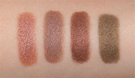 Eyeshadow Stick clinique stick shadow tints for review