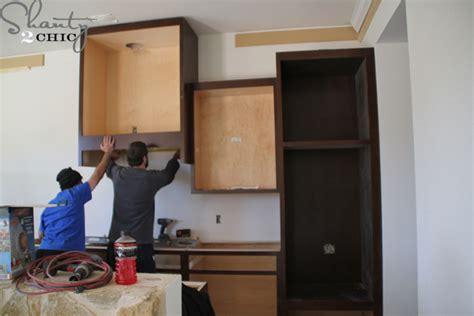 installing used kitchen cabinets installing used kitchen cabinets 28 images installing