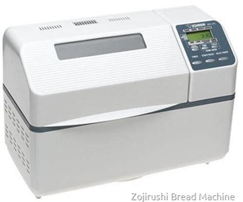 Kitchenaid Bread Maker What Is The Best Gluten Free Bread Machine Gluten Free