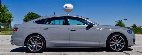 nardo grey s5 incoming nardo grey s5 sb order available audiworld forums
