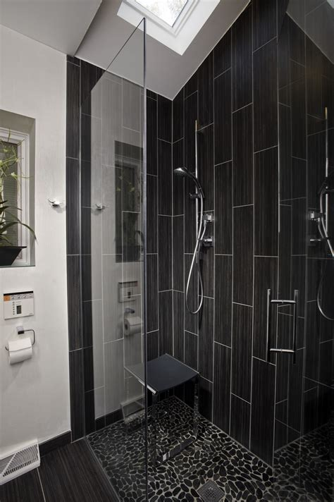 bathroom bathroom ideas for tiles floor installation and wall interior decor in modern home