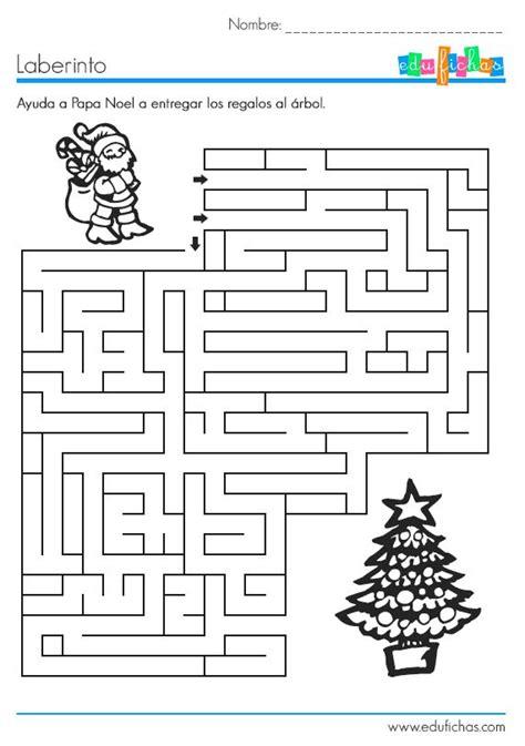 holamormon actividades y representaciones navidenas m 225 s de 1000 ideas sobre navidad para ni 241 os en pinterest