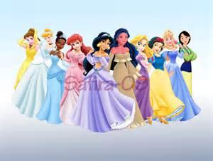 Elsa dress frozen photo 35996285 fanpop party invitations ideas