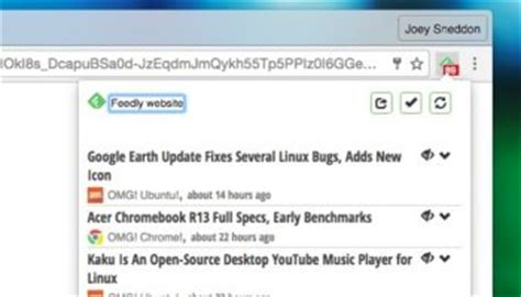 theme chrome momentum momentum adds inspiration and focus to chrome s new tab