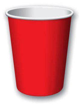 bicchieri americani i bicchieri delle feste americane home