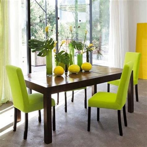 dining room decorating ideas 2013 dining room perfectly amazing dining room decor