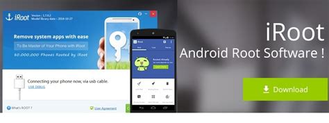 power full version apk with root latest iroot 1 8 7 version free download android rooting