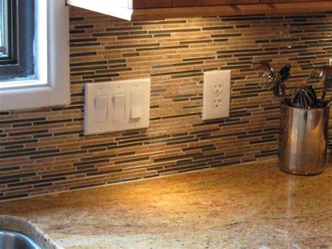 unique kitchen backsplash best home decoration world class unique kitchen backsplash ideas you need to know about