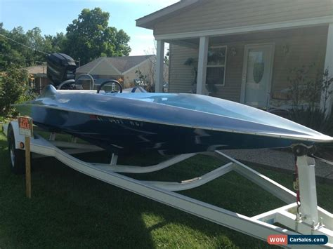 boat props for sale in canada 1987 hydrostream vector for sale in canada