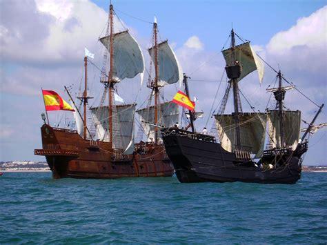barco de cristobal colon valencia nao victoria y gale 243 n juntas en el ejido y almer 237 a