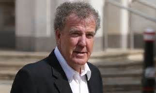 clarkson he doesn t just inform us about cars