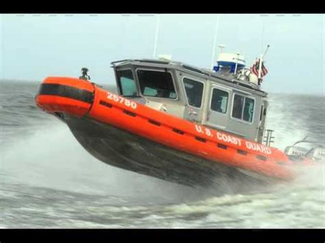 youtube fast boats super fast boats youtube