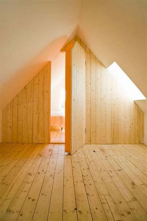 cool secret rooms 19 rooms you will want in your own house