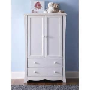 Baby Armoire Wardrobe Baby Furniture Sweet Pea Baby Direct