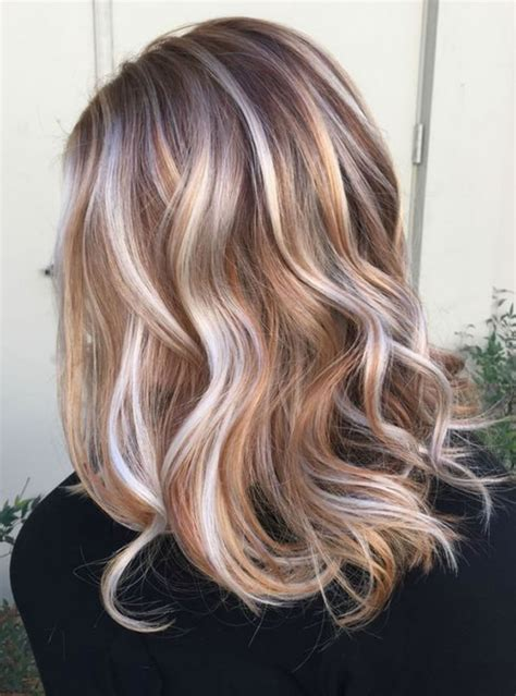 step by step for bob ombre how to balayage ombre step by step hair tutorial 2018 2019