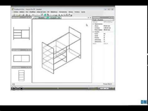 software dise o de muebles diseno de muebles para herramientas dise o industrial