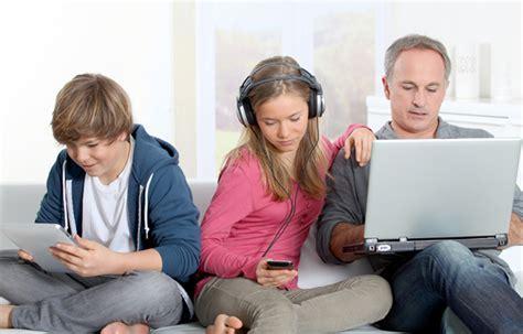 problemas sociales modernos la falta de comunicacion falta de comunicacion falta de comunicaci 243 n en la familia