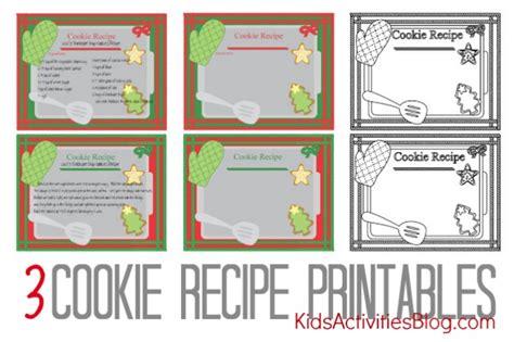 printable cookie recipes recipe 12 dozen chocolate chip cookies