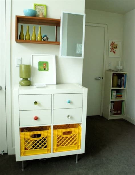 expedit libreria muebles infantiles 9 ikea hacks de estanter 237 as pequeocio