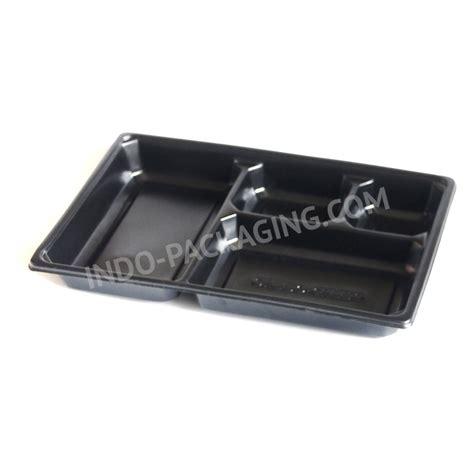 Jual Plastik Kemasan Bento bento box chubo chubo jual kemasan plastik multi mandiri plasindo tangerang