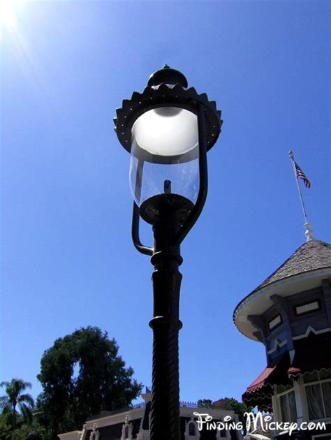 antique gas street ls lighting fixtures on gas street light kings cross aa066009