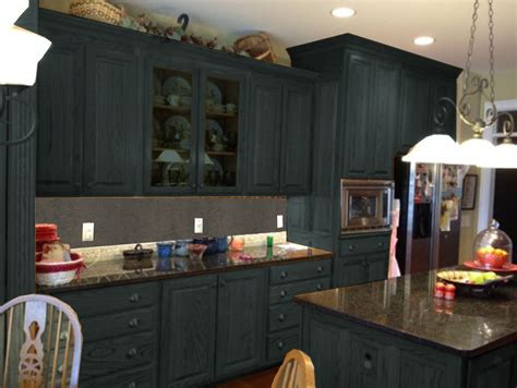 kitchen painting ideas with oak cabinets kitchen showy new residence oak kitchen cabinets with