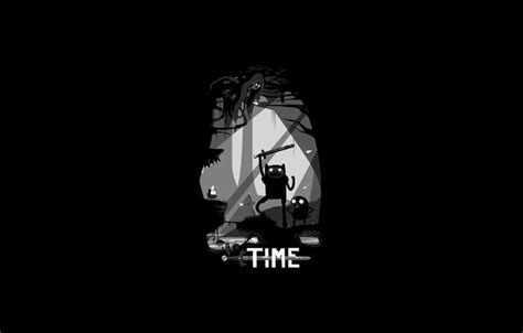 Adventure Time Hardcaseiphonecasesemua Hp Wallpaper Adventure Time Jake Finn Images For