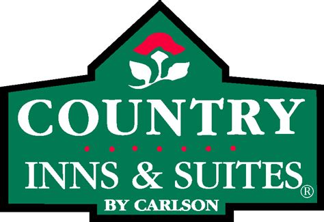 country inn suites country inns and suites san bernardino redlands jen is