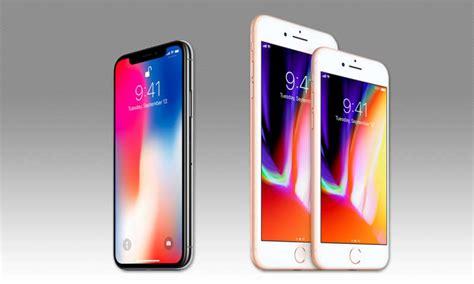 wann smartphone kaufen iphone x preisentwicklung ab wann wird es g 252 nstig connect