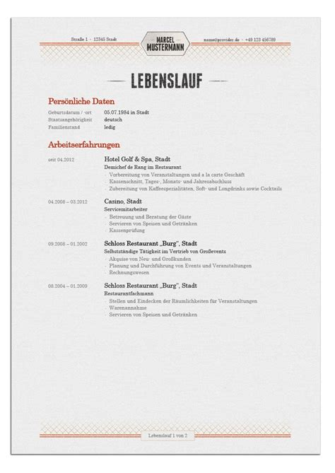 Lebenslauf Muster Neuester Stand 17 Best Images About Cv Resume Ideas On Big Letters Behance And Curriculum