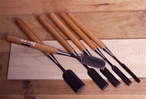 japanese woodworking chisels diy refinishing wood floors kitchen table bench plans