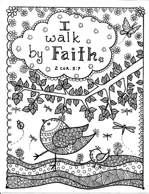 inspirational bible coloring pages 194 best images about coloring pages on pinterest