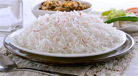come cucinare riso basmati riso basmati ricette e consigli pratici per prepararlo