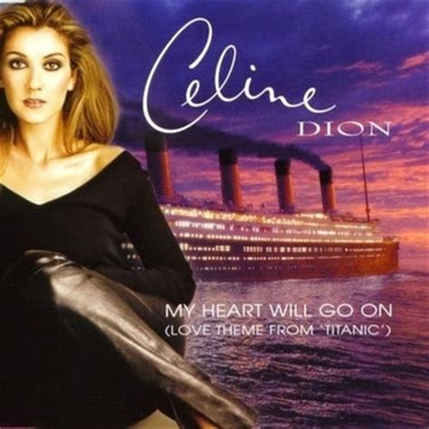 film titanic song lush fab glam blogazine 10 fun facts about the movie