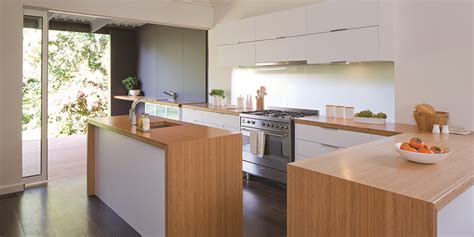 bunnings kitchens designs advantages of the l shaped kitchen layout bunnings warehouse