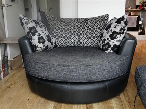 swivel sofa chairs www energywarden swivel sofa chairs www energywarden net